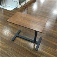 【ホームズ川越店 展示特価品】レバー式昇降テーブル KUT-7040
