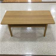 【ホームズ川崎大師店 展示特価品】 リビングテーブル T16350