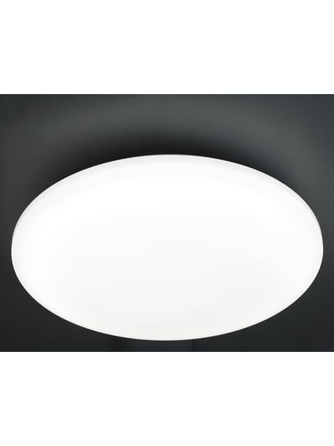 停電検知シーリングライト 【4.5〜6畳対応】 TKCS−S06D:停電を検知し自動で点灯 もしものときに安心
