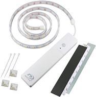 乾電池式LEDテープライト 【電源:乾電池】【光源:LED】 OL−601L