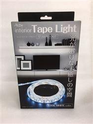 テープライトセット CW 6123061