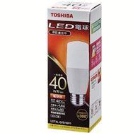 LED電球T型 【40W】【E26】 LDT4L−G/S/40V1