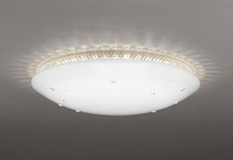 LEDシーリング 【〜12畳対応】 SH8260LDR:ビーズのきらめきと間接光でお部屋の雰囲気を演出