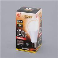 LED電球 E26広配光電球色1520l 【100形相当】【E26】 LDA14L−G−10T5