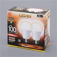 LED電球 E26広配光電球色1520l 【100形相当】【E26】 LDA14L−G−10T52P
