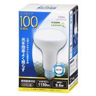 LEDレフ形 【100W形】【E26】 LDR10D−WA9