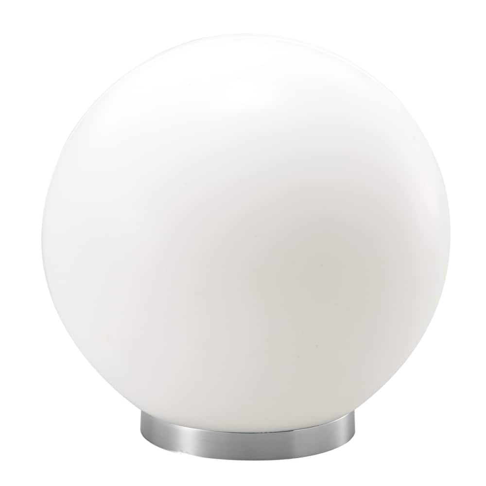 LEDシリコンボールライト TT−YL4LAK:タッチ式3段階調光式