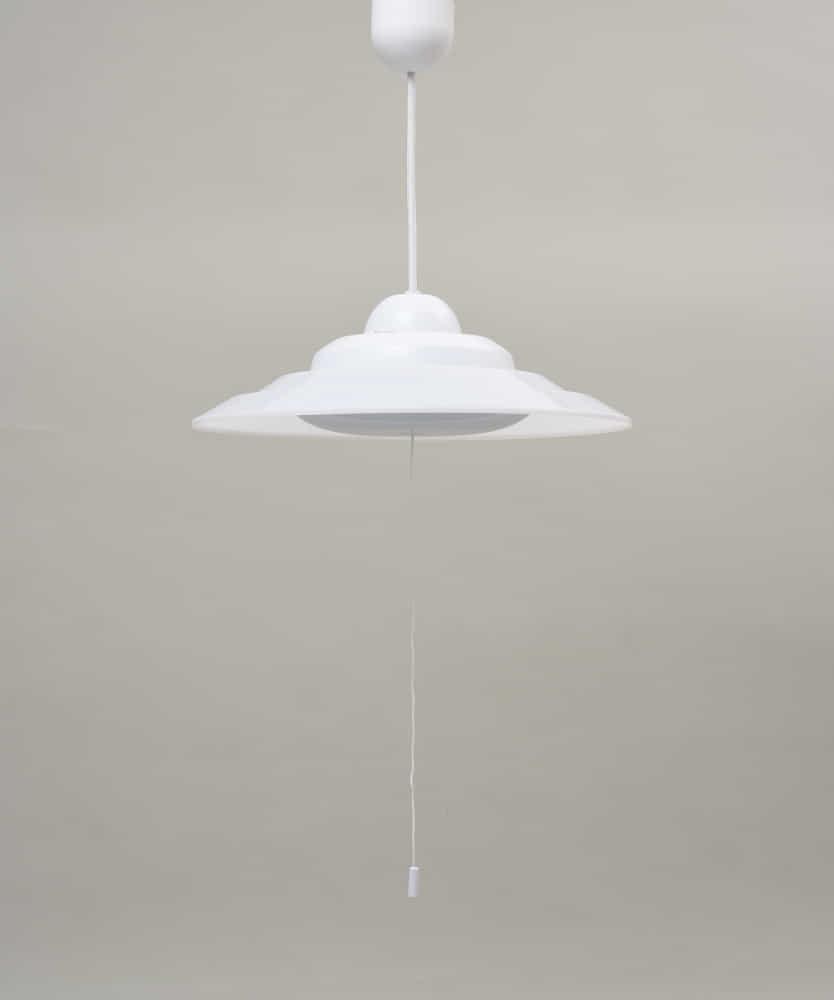 LEDペンダント 〜6畳 LP−A60D(W):カラフルなデザインでお部屋の雰囲気も明るく!
