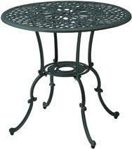 【テーブル】IGF−T05 フロールガーデンテーブル