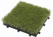 敷くだけ人工芝 30×30