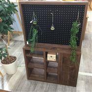 【ホームズ三郷中央店 展示特価品】リビングボード リベルタ90