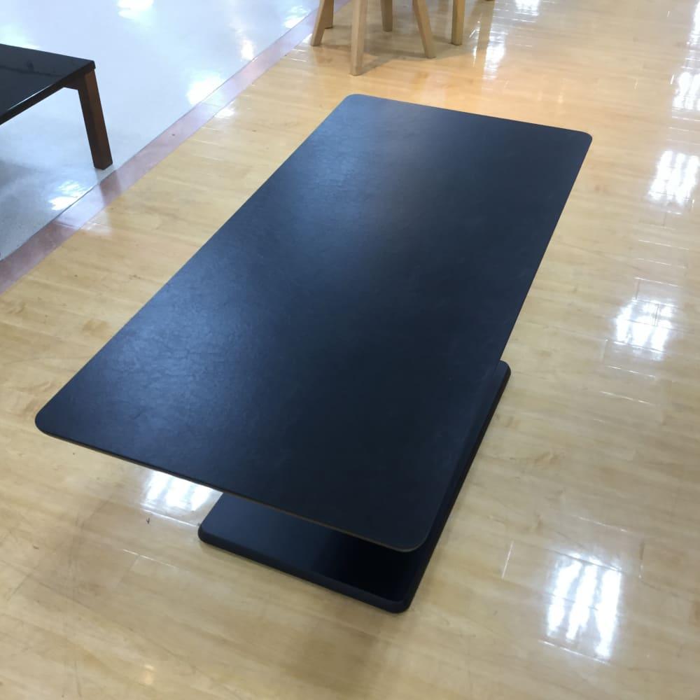 【ホームズ町田三輪店 展示特価品】 昇降テーブル プリズム120昇降