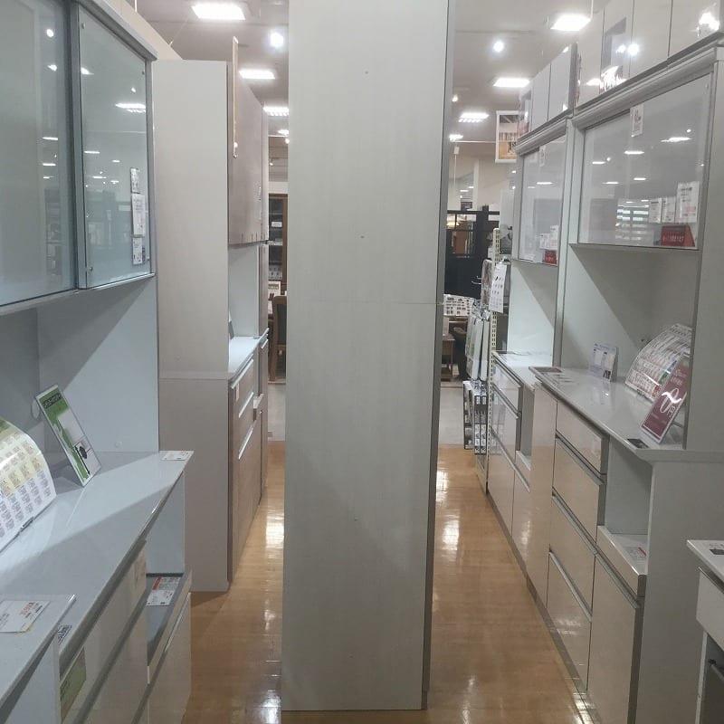 【大和店 展示特価品】 スペースボード ステラBH-JAL1/BH-JCL1