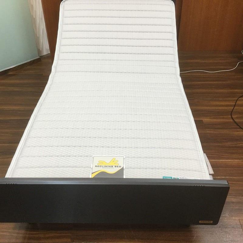 【大和店 展示特価品】 電動ベッド マイクロRX-V/PO-801F