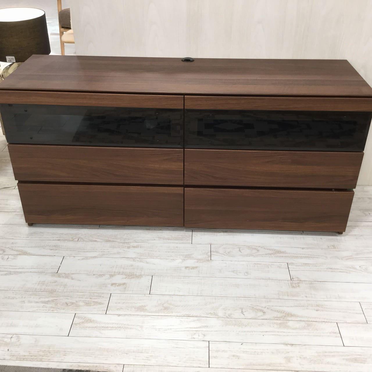 【大和店 展示特価品】 LDボード GV-140