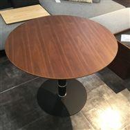 【大和店 展示特価品】 リビングテーブル WLT-2181 DB