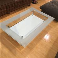 【大和店 展示特価品】 リビングテーブル SC-120