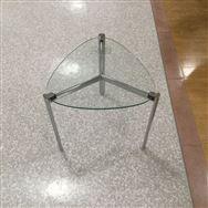 【大和店 展示特価品】 ガラステーブル FT−5