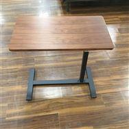 【大和店 展示特価品】 昇降テーブル RLT−4530