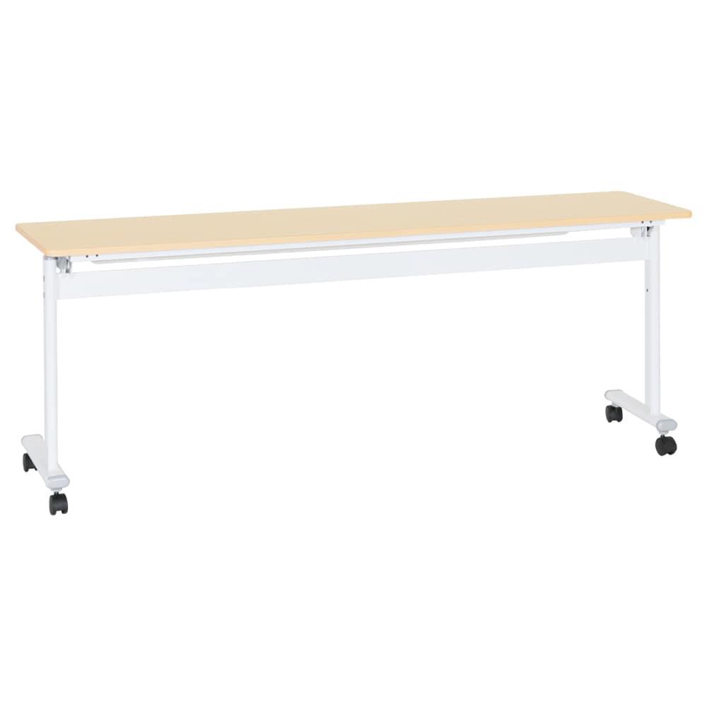 テーブル ASTF−1845−MP