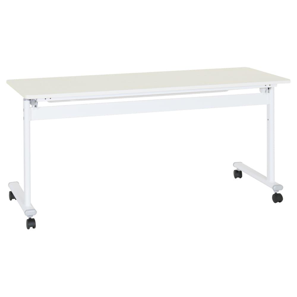 テーブル ASTF−1560−WH