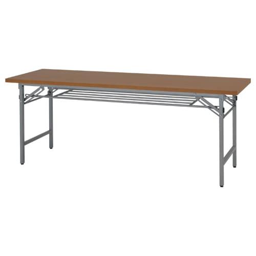 テーブル NSTH−1845−TK