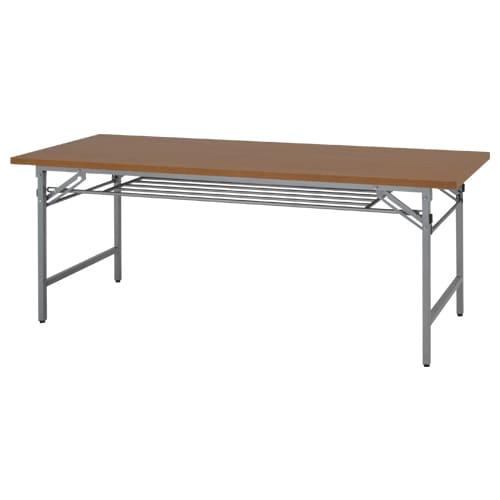 【法人様専用商品】テーブル NSTH−1860−TK ≪送料無料≫