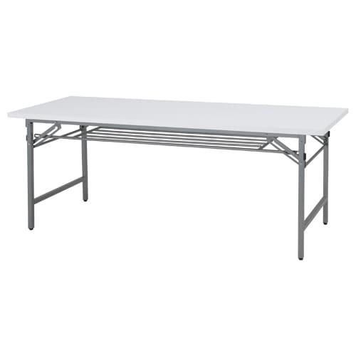 テーブル NSTH−1860−WH