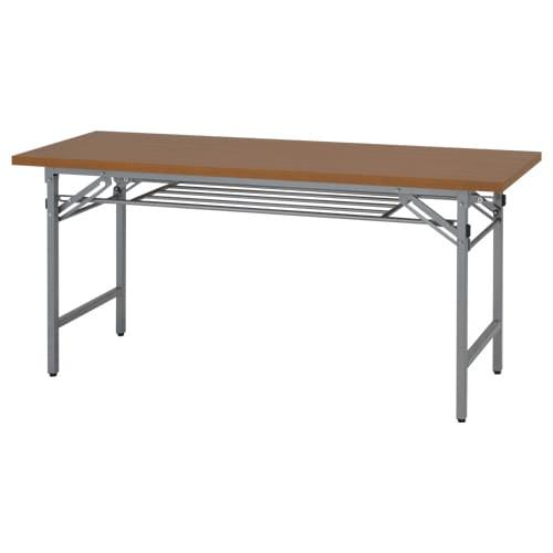 テーブル NSTH−1545−TK