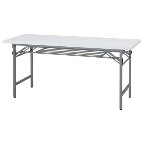 テーブル NSTH−1545−WH
