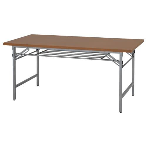 【法人様専用商品】テーブル NSTH−1560−TK ≪送料無料≫