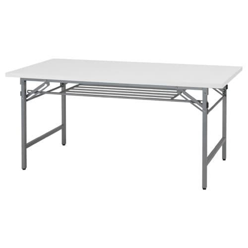 テーブル NSTH−1560−WH