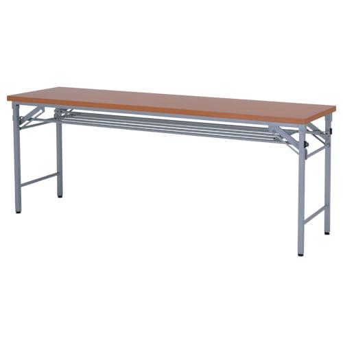 【法人様専用商品】テーブル WSTH−1845−TK ≪送料無料≫