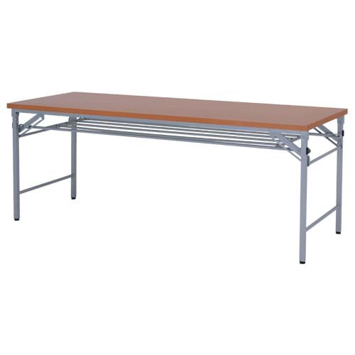 【法人様専用商品】テーブル WSTH−1860−TK ≪送料無料≫