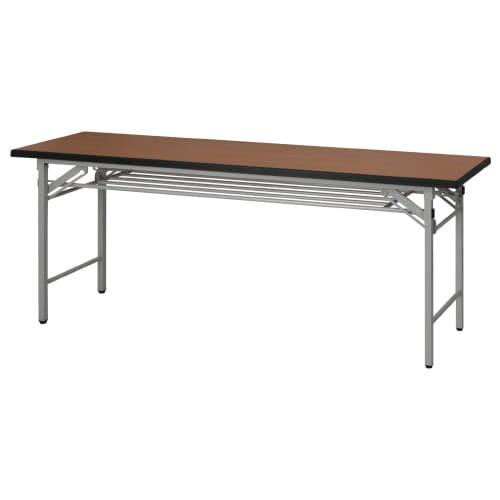 テーブル TSH−1845−PU