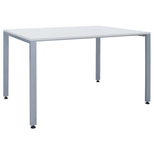テーブル TSK−1275−WH