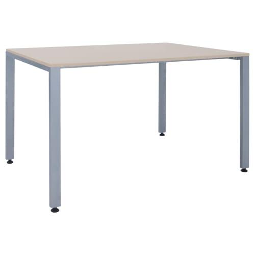 テーブル TSK−1275−NA