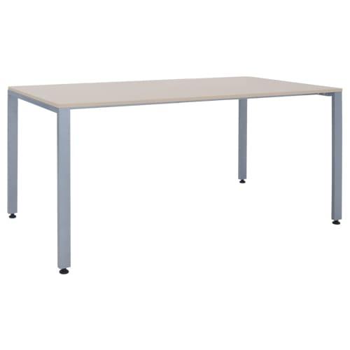 テーブル TSK−1575−NA