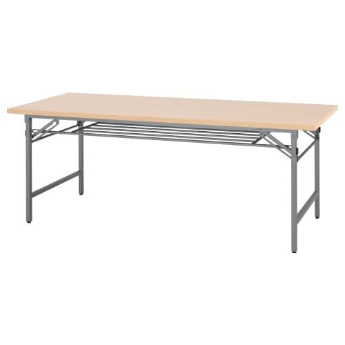 テーブル NSTH−1860−NA