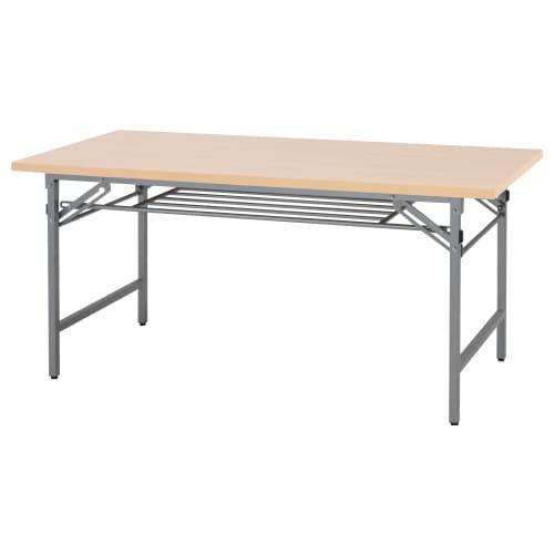 テーブル NSTH−1560−NA