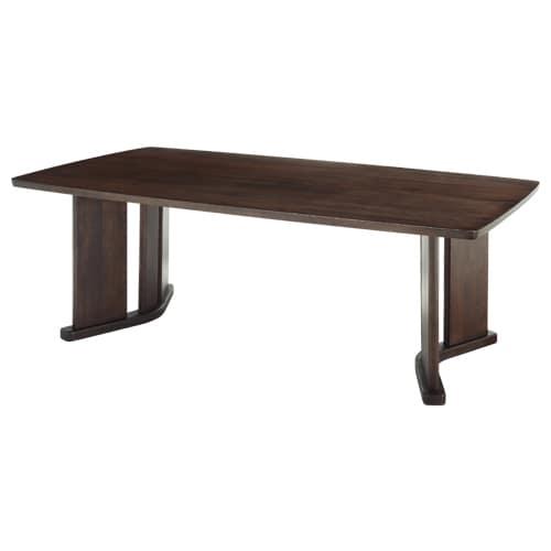 会議テーブル MSKV−2112BT