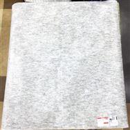 【川越的場店 展示特価品】 センターラグ スーパークールストリーム 190×190 FSI