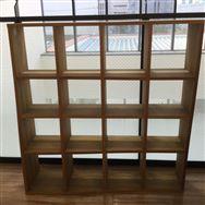 【北赤羽店 展示特価品】 ローボード ボルタ160
