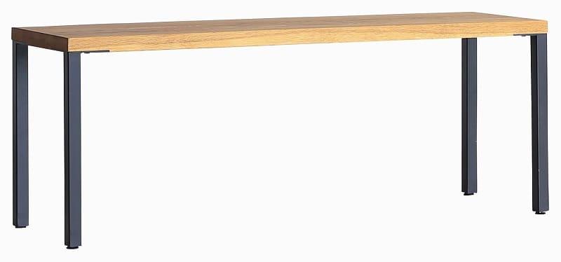 ベンチ シンク[K] 1200 WF−1(節有BR):ベンチ