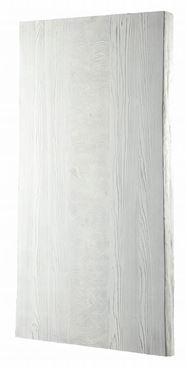 ダイニングテーブル天板 VILLA KQ−81/180テーブル板 WH&GRY