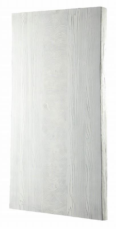 ダイニングテーブル天板 VILLA KQ−81/210テーブル板 WH&GRY