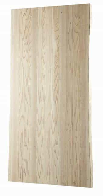 ダイニングテーブル天板 VILLA KQ−1611/150テーブル板 NA:ダイニングテーブル天板