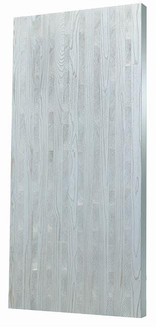 ダイニングテーブル天板 VILLA KQ−101/150テーブル板 GLD&SLV:ダイニングテーブル天板