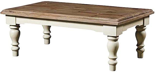 リビングテーブル STQ−CA005・SWSA・Z:リビングテーブル