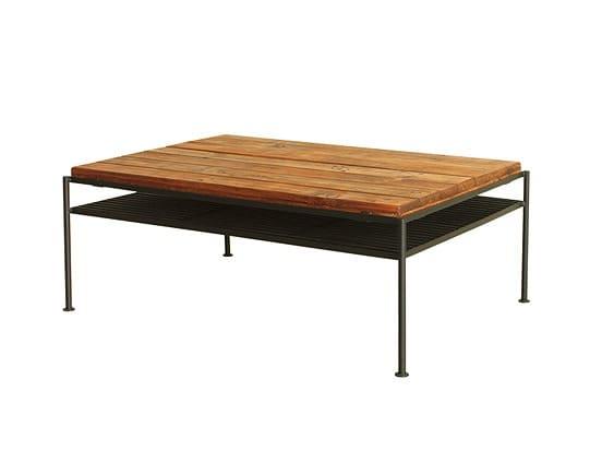 ケルト リビングテーブル BR:リビングテーブル
